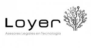 Loyer logo