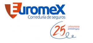 Nuevo Logo 25 aniversario