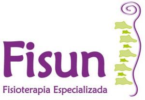 logo-fisun